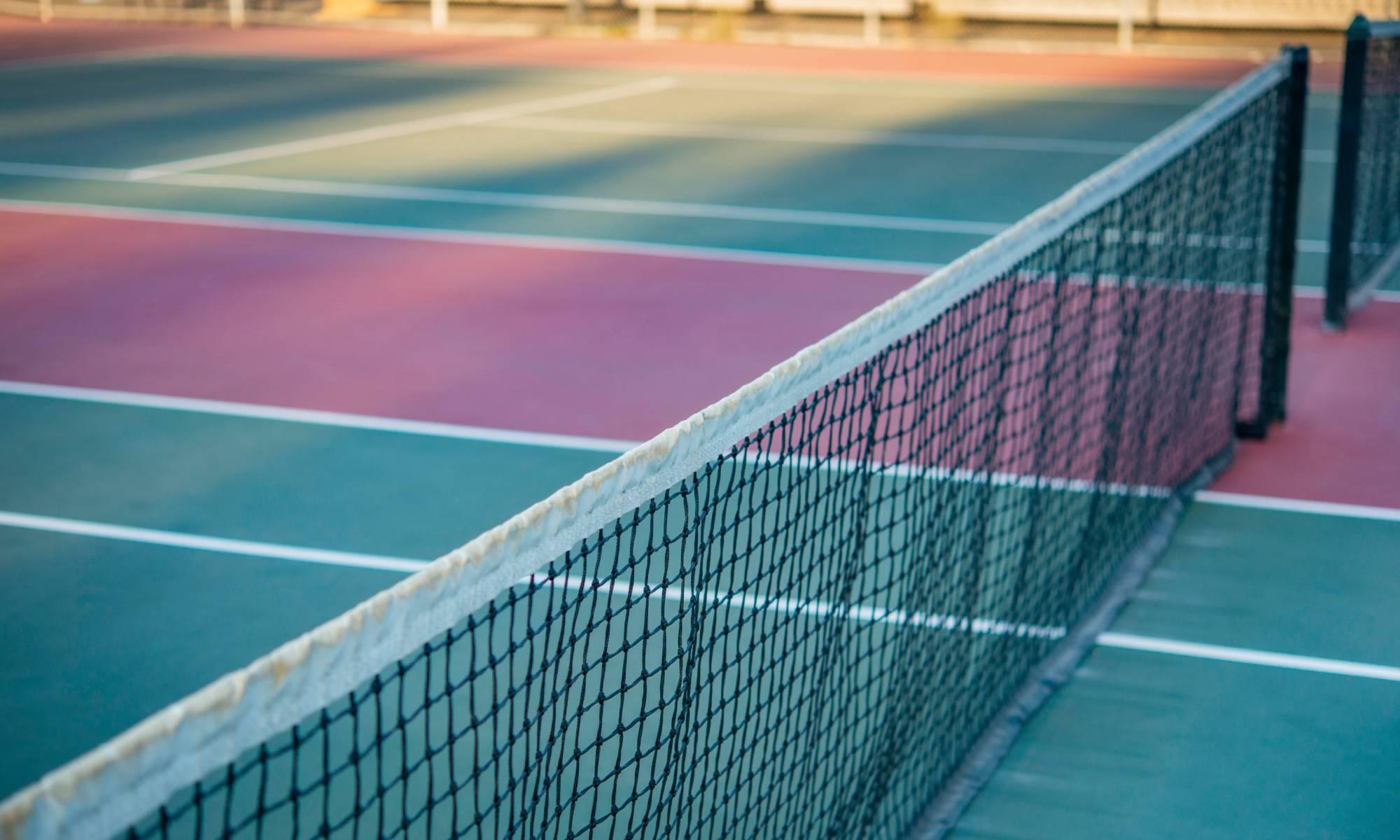 佐賀県ソフトテニス連盟